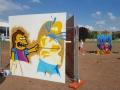 AUCHEL-ART-2-Graffeur-Parse-Nord-Pas-De-Calais-030