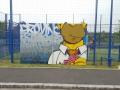 AUCHEL-PROVINCES-Graffeur-Parse-Nord-Pas-De-Calais-036