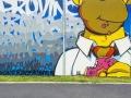 AUCHEL-PROVINCES-Graffeur-Parse-Nord-Pas-De-Calais-075