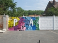 BOURECQ-Graffeur-Parse-Nord-Pas-De-Calais-019