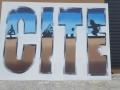 CALONNE-RICOUART-Graffeur-Parse-Nord-Pas-De-Calais-007