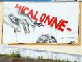 CALONNE-RICOUART-Graffeur-Parse-Nord-Pas-De-Calais-064
