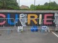 DOUVRIN-Graffeur-Parse-Nord-Pas-De-Calais-033