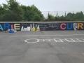 DOUVRIN-Graffeur-Parse-Nord-Pas-De-Calais-037