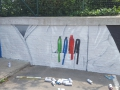 DOUVRIN-Graffeur-Parse-Nord-Pas-De-Calais-038