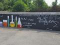 DOUVRIN-Graffeur-Parse-Nord-Pas-De-Calais-040