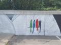 DOUVRIN-Graffeur-Parse-Nord-Pas-De-Calais-041