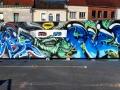 LILLERS-Graffeur-Parse-Nord-Pas-De-Calais-066