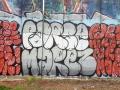QUICKIE-Graffeur-Parse-Nord-Pas-De-Calais-069