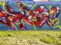 QUICKIE-Graffeur-Parse-Nord-Pas-De-Calais-077