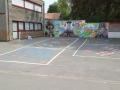 ROUVROY-Graffeur-Parse-Nord-Pas-De-Calais-011