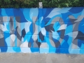 TILLOY-Graffeur-Parse-Nord-Pas-De-Calais-018