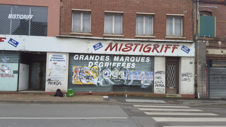 N001-Graffeur-pro-Nord-Pas-De-Calais