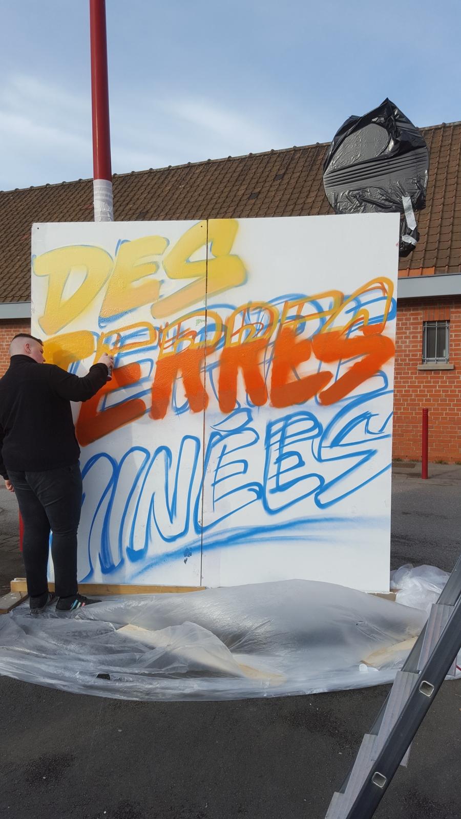 N004-Graffeur-pro-Nord-Pas-De-Calais
