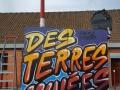 N005-Graffeur-pro-Nord-Pas-De-Calais