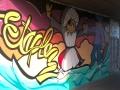 Graffiti-Etaples-2016