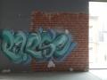 N001-Graffiti-a-Lille-et-environs