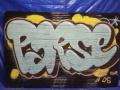 N003-Graffiti-a-Lille-et-environs
