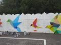 N005-Graffiti-a-Lille-et-environs