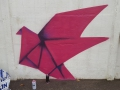 N006-Graffiti-a-Lille-et-environs