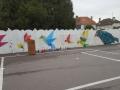 N007-Graffiti-a-Lille-et-environs