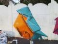 N008-Graffiti-a-Lille-et-environs