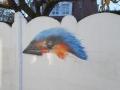 N009-Graffiti-a-Lille-et-environs