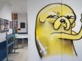 N010-Graffiti-a-Lille-et-environs