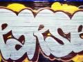 N011-Graffiti-a-Lille-et-environs