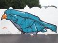 N013-Graffiti-a-Lille-et-environs