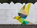 N014-Graffiti-a-Lille-et-environs