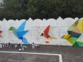 N015-Graffiti-a-Lille-et-environs
