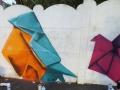 N016-Graffiti-a-Lille-et-environs