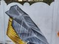 N017-Graffiti-a-Lille-et-environs