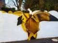 N018-Graffiti-a-Lille-et-environs