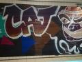 N020-Graffiti-a-Lille-et-environs