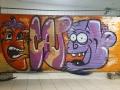 N021-Graffiti-a-Lille-et-environs