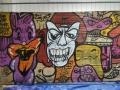 N022-Graffiti-a-Lille-et-environs