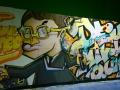 Graffiti-Voeux-Du-Maire-Lens-2015-02