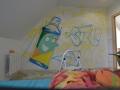 Graffiti-Chambre-Arras-01