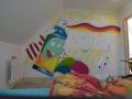 Graffiti-Chambre-Arras-02