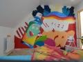 Graffiti-Chambre-Arras-03