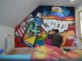 Graffiti-Chambre-Arras-04