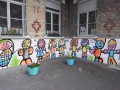 Decoration-graffiti-ecole-maternelle-Voltaire-Lens-03