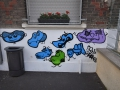 Decoration-graffiti-ecole-maternelle-Voltaire-Lens-06