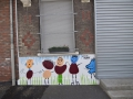 Decoration-graffiti-ecole-maternelle-Voltaire-Lens-07