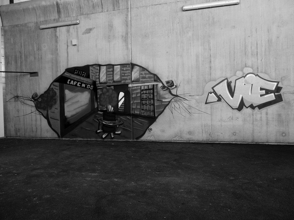 Graffiti-Centre-penitentiaire-prison-vendin-01