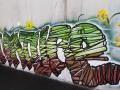 Graffiti-Centre-penitentiaire-prison-vendin-04