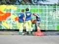 Graffiti-Container-Liller-01