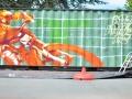 Graffiti-Container-Liller-02
